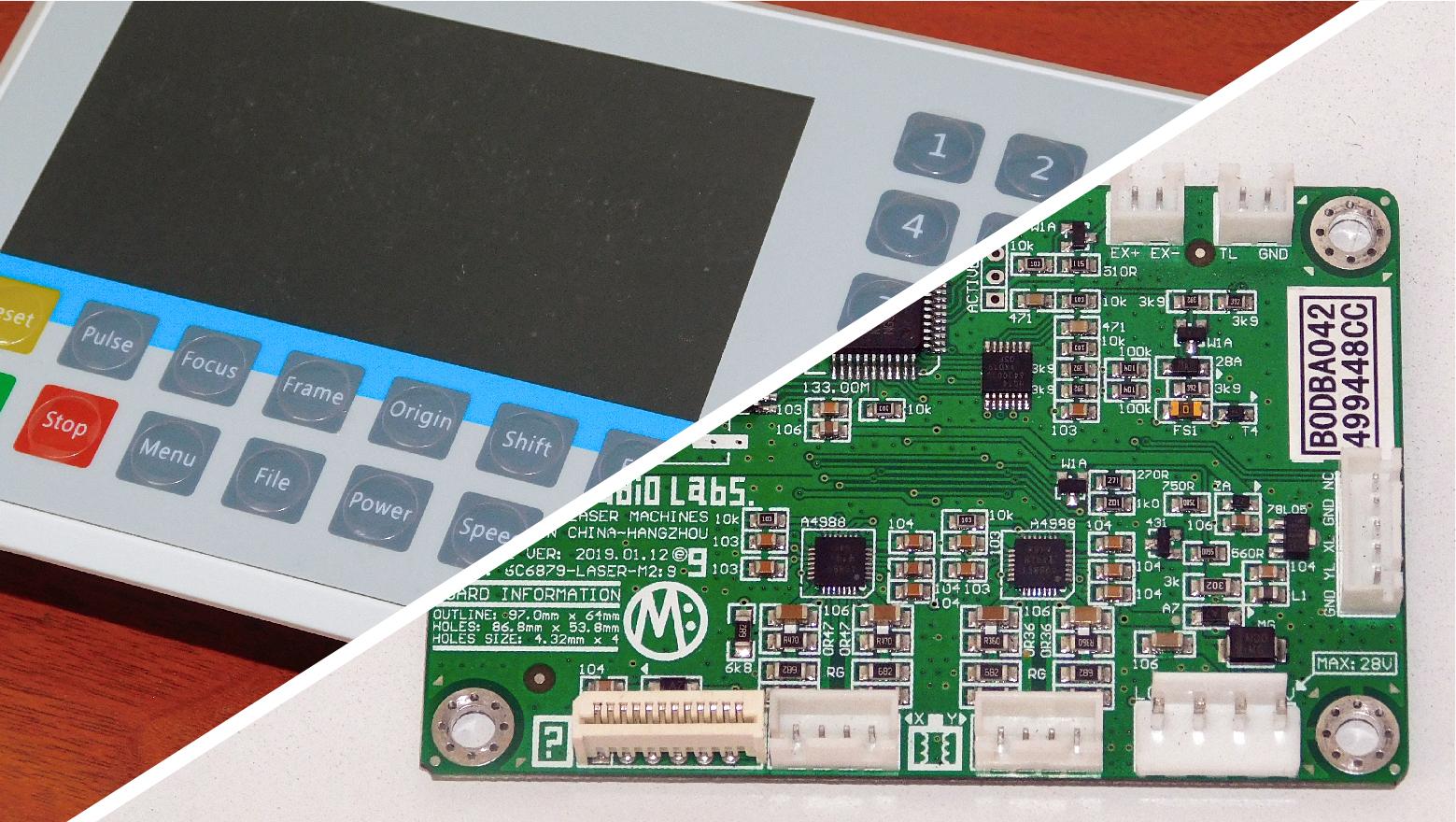 ¿Cuál es la diferencia entre el sistema DSP digital y el SP Análogo?
